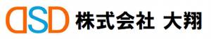 SDmethod_Daisho